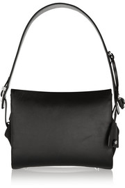 Alexander Wang Soft Pelican Sling leather shoulder bag