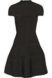 Hervé Léger Bandage dress