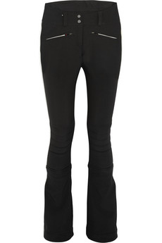Aurora stretch ski pants