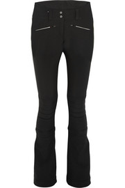 Perfect Moment Aurora stretch ski pants
