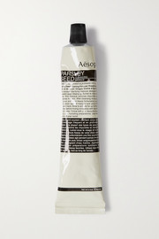 Aesop Parsley Seed Cleansing Masque, 60ml