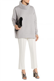Marc Jacobs Oversized cashmere-blend sweater