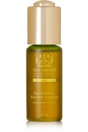 Tata Harper Retinoic Nutrient Face Oil, 10ml