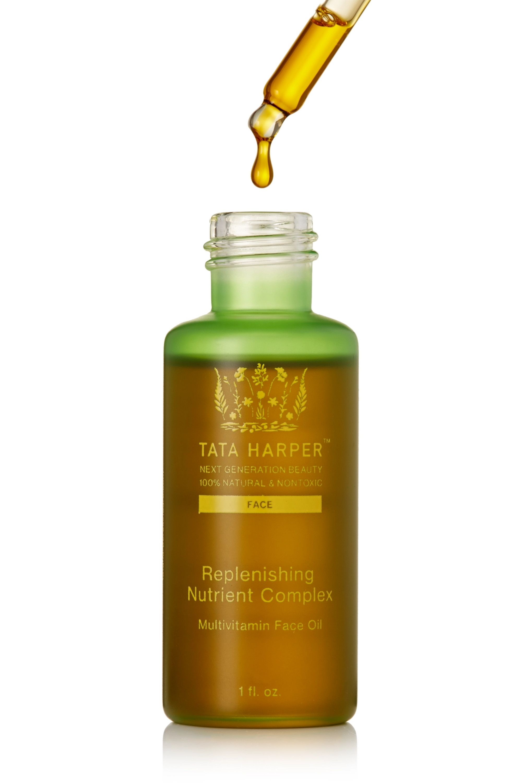 Tata Harper Retinoic Nutrient Face Oil, 10ml
