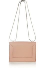 3.1 Phillip Lim Soleil mini leather shoulder bag