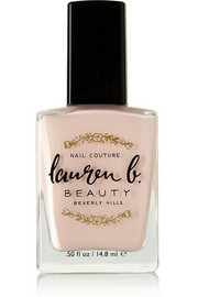 Base Coat - Nail Perfecter