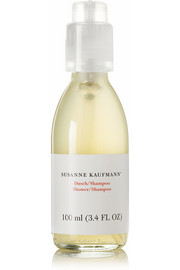 Susanne Kaufmann Shower/Shampoo, 100ml