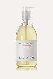 Susanne Kaufmann Shower/Shampoo, 250ml