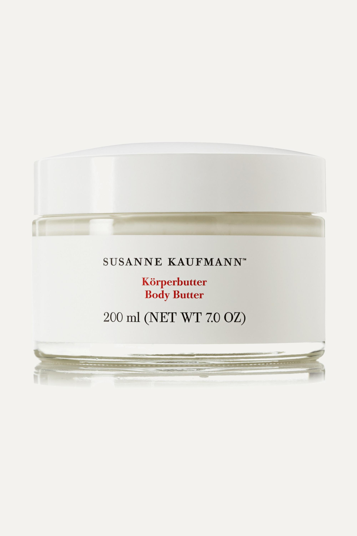 Susanne Kaufmann Body Butter, 200ml