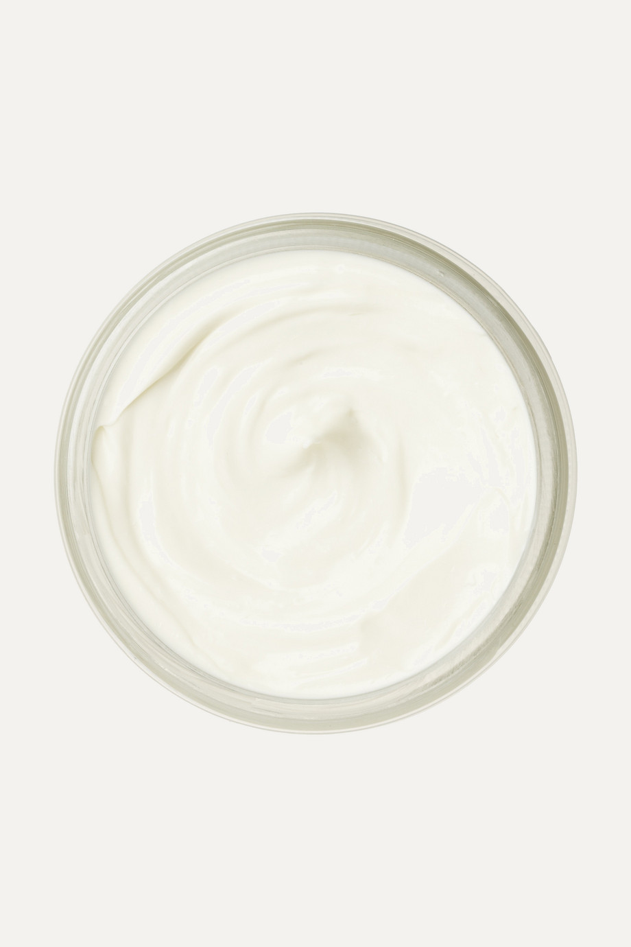 Susanne Kaufmann Body Butter, 200ml