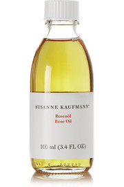 Susanne Kaufmann Rose Oil, 100ml