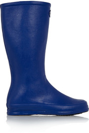 Cabourg rubber boots
