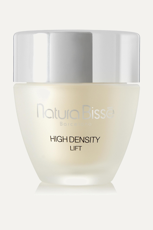 Natura Bissé High Density Lift Contour Volume Cream, 50ml