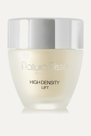 Natura Bissé High Density Lift Contour Volume Cream, 50ml