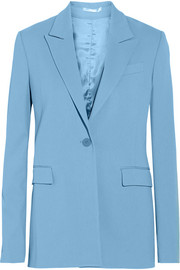 Richard Nicoll Stretch-crepe blazer