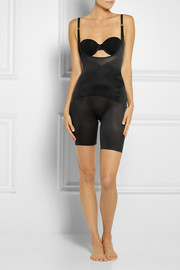 Spanx Shaping bodysuit