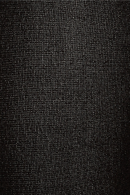 Spanx Haute Contour 50 denier shaping tights