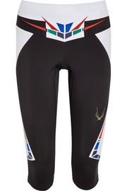 Spectra stretch leggings