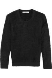 Burberry London Knitted sweater