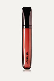 Extreme Sheen High Shine Lip Gloss - Lush