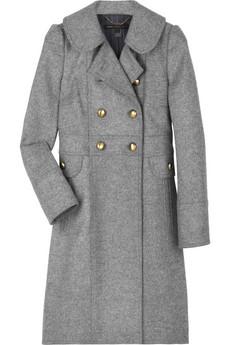 أزياء شتاء 2018 ملابس شتاء تفوق الروعة 46598_in_l.jpg