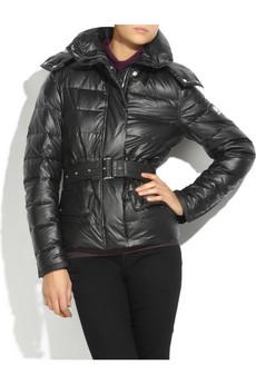 BelstaffBodiam jacket