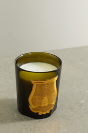 Abd el Kader Spearmint, Clove and Vanilla scented candle