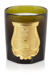 Bartolomé scented candle