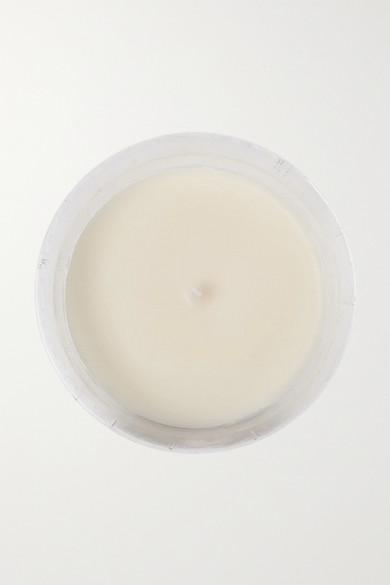 cire trudon giambattista valli rose poivr e scented candle 270g net a porter com. Black Bedroom Furniture Sets. Home Design Ideas