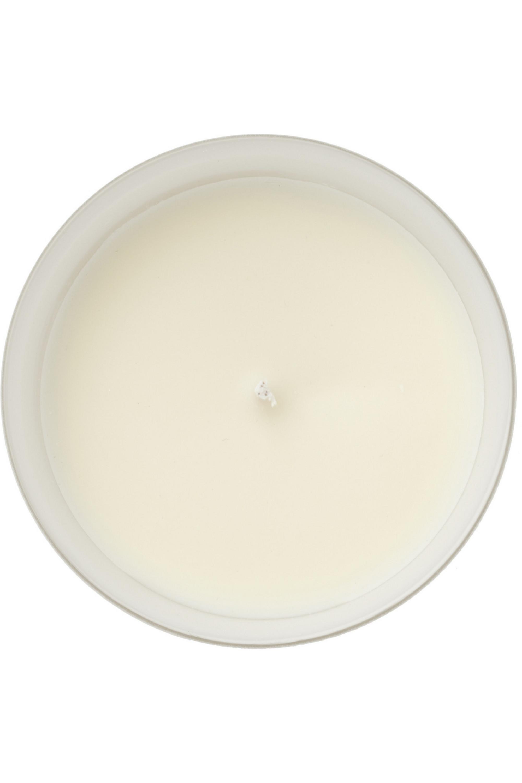 Cire Trudon + Giambattista Valli Positano scented candle, 270g