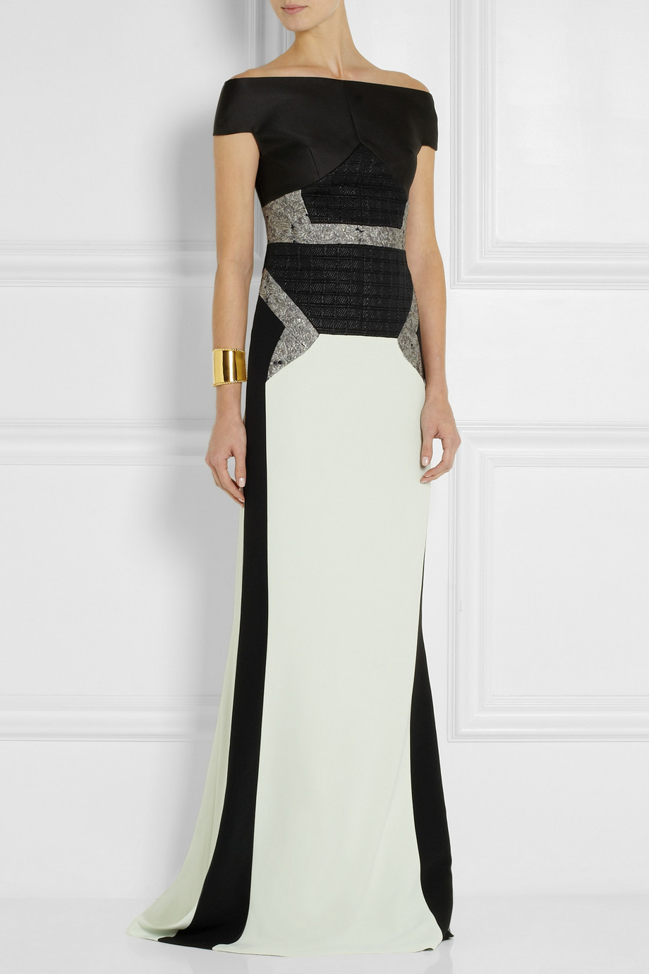 this week in net a porter caty s choice