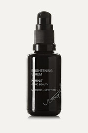 Kahina Giving Beauty Brightening Serum, 30ml