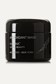Kahina Giving Beauty Antioxidant Mask, 50ml