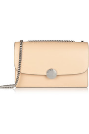 Marc Jacobs Big Trouble leather shoulder bag