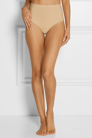 Spanx Heaven stretch-modal briefs