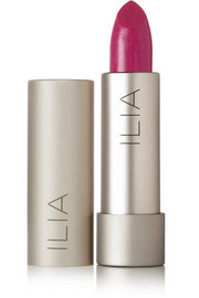 Tinted Lip Conditioner - Jump