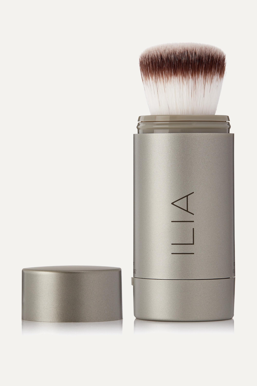 Ilia Translucent Powder - Fade Into You