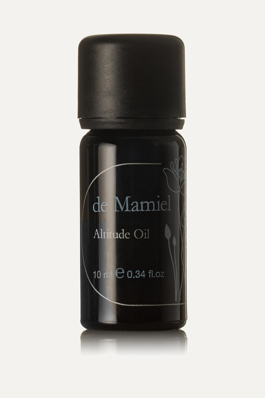 de Mamiel Altitude Oil, 10ml