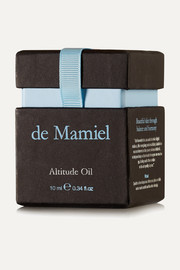 de Mamiel Altitude Oil, 10ml