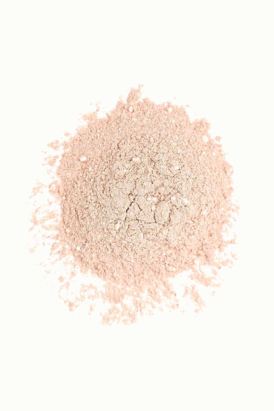 de Mamiel Brightening Cleanse & Exfoliate, 70 g – Peeling