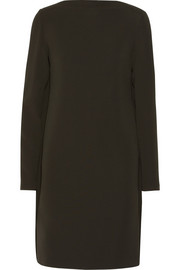 Calvin Klein Collection Amsai stretch-crepe dress