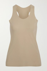 Whisper Weight stretch tank
