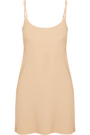 Mini Cami stretch slip