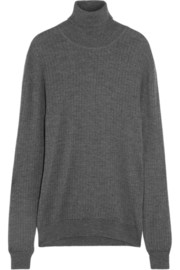 1205 Belyar wool turtleneck sweater