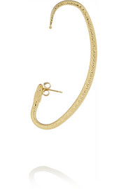 Isabel Marant Gold-tone ear cuff