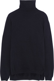 Christophe Lemaire Cashmere turtleneck sweater