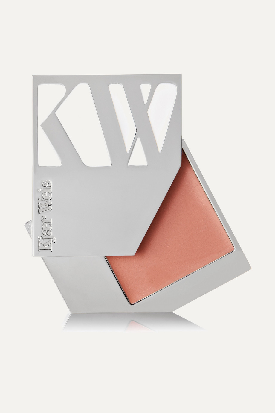 Cream Blush - Desired Glow, by Kjaer Weis