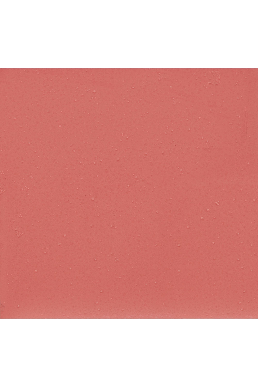 Kjaer Weis Cream Blush - Blossoming