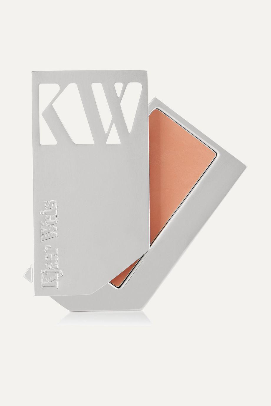 Kjaer Weis Lip Tint – Dream State – Lippenfarbe