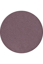 Kjaer Weis Eye Shadow - Pretty Purple